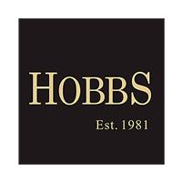 Hobbs-Logo