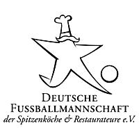 fussballkoeche