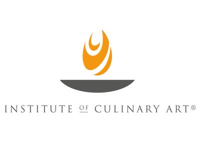 institute-culinary-art