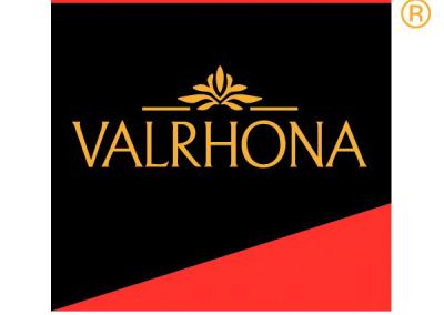 valrhona-logo-square