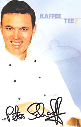 Autogrammkarte-SWR-2002