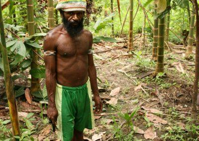 Kakao-Bauer_Papua